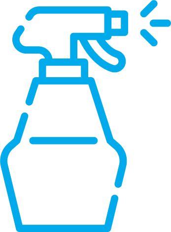 about_spray-bottle