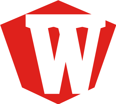red-westrun-icon